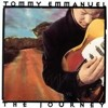 The Journey (My mix of Tommy Emmanuel song)