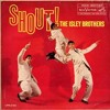 The Isley Brothers - Shout -  Animal House