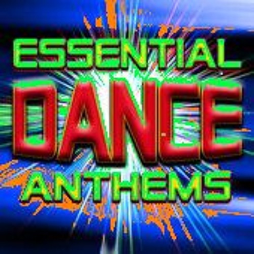 NOBLES' Essential Dance Anthems #3 Sunday 16th Feb 2014