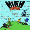Crash Bandicoot (Bight Remix)