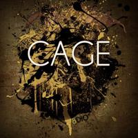 8Dio CAGE Brass: