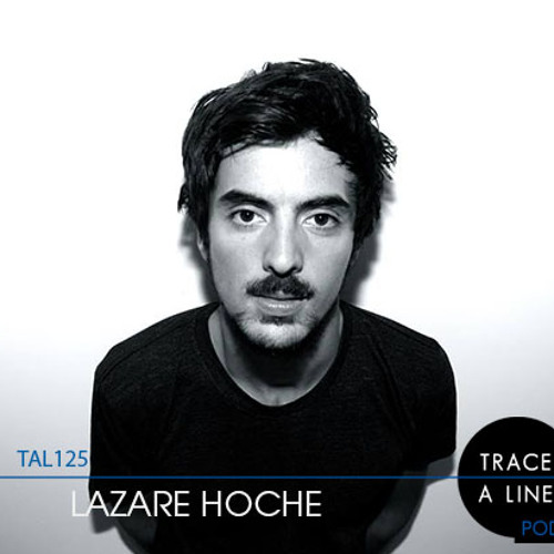 Trace A Line Podcast
