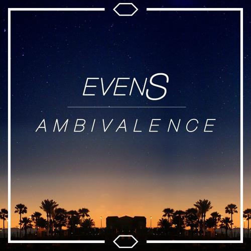 EvenS - Coalesce