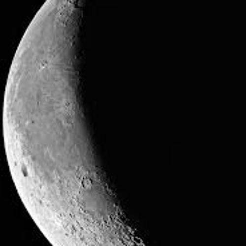 Moon - (Original Mix)