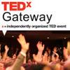 TEDxGateway: Usman Riaz