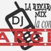La Recarga Remix La Conce Dj Arge 2014 ! - la disco mas perrona