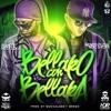 Ñengo Flow Ft. Jowell & Randy - Bellaco Con Bellaca  - ZATO DJ FT DJ KBZ@ ( 014 )
