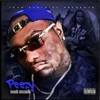 Team Eastside Peezy-Hold On (Mud Muzik)