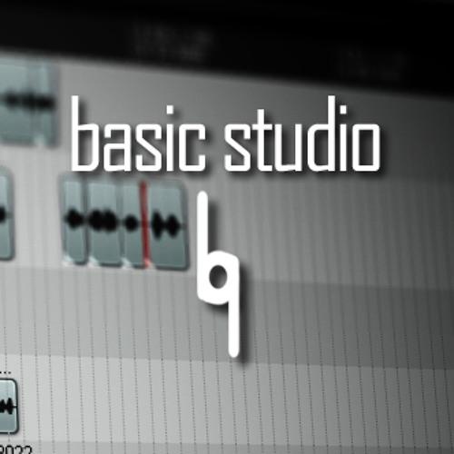 Basic Studio sampler 16.02.2014. [alternative/modern metal] Mindread / The Ralph