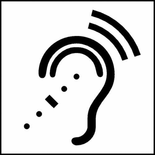 Audiobreak Goes Hard - The Mix-Tape