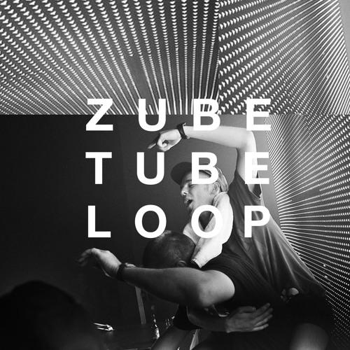 ELOQ x DJ E.D.D.E.H. - ZUBE TUBE LOOP