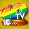 La Oreja de Van Gogh - Especial 40TV 10 Años / 2008.