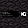 JJ Grant - Signs and Wonders (Novikoff Remix)