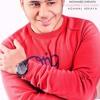 Mohamed Shehata - Agmal Hekaya | محمد شحاتة - أجمل حكاية