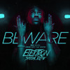 Preview : Big Sean Ft Lil Wayne & Jhene Aiko - Beware (Elektron Remix)