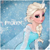 Let It Go Bootleg (Frozen OST) - Male and Female Vocals + Violin