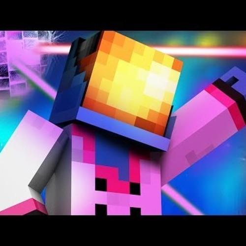 By MinecraftUniverse-Klub Ice