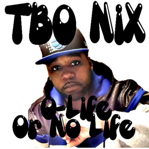 T.B.O.(TaylorGangFreestyle)