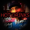 Hot Drinks [Free Download]