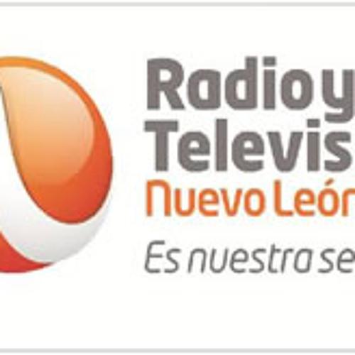 "TV NuevoLeon (Tech House Set ""La licuadora"")"