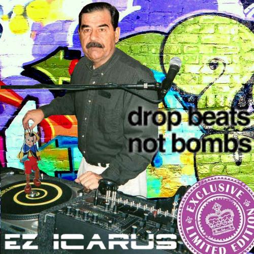 1407 EZ RADIO SHOW  HIP HOP N FUNKY BREAKS