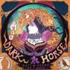 Dark Horse(Instrumental)