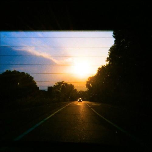 M A U S I  -  On The Road.... Mixtape