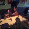 Fields of Athenry uiteraard ook op de Irish Sessie Katwijk Cafe Boeien 16-02-2014