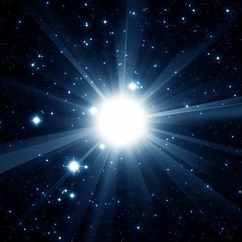 Super Stellar Blast Wave