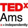 TEDxAmsterdam - The Netherlands Wind Ensemble - Musical Fireworks