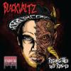 Black Waltz - Regurgitated and Remixed Teaser