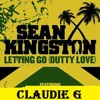 Sean Kingston- Letting Go (REMIX)