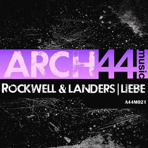 Rockwell & Landers - Liebe (Bjoern Bender Remix) Preview