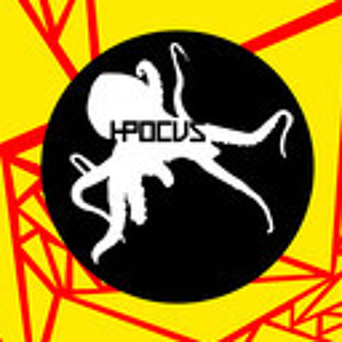 Sudden Def & Fire Syne - Basement Dub   OUT NOW!! On Hocus Pocus
