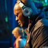 (Spot) AFM.Radio Presents 20. February 18.00 - 20.00 DJ Rush Hours RadioShow