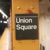 SCOTTRONIC (Union Square)