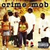 Crime Mob - Knuck If You Buck (OFYHWH Remix) [Remastered]
