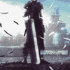 Crisis Core: Final Fantasy VII - The Price Of Freedom [8-Bit]