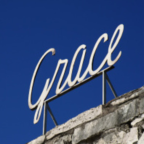 Terrible Grace (February 16, 2014) at Our Savior Lutheran Church