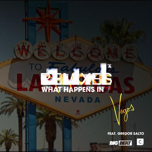 What happens in Vegas - CHUCKIE aur2l REMIXES