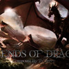 Epic Fantasy Music - Legends of Dragons