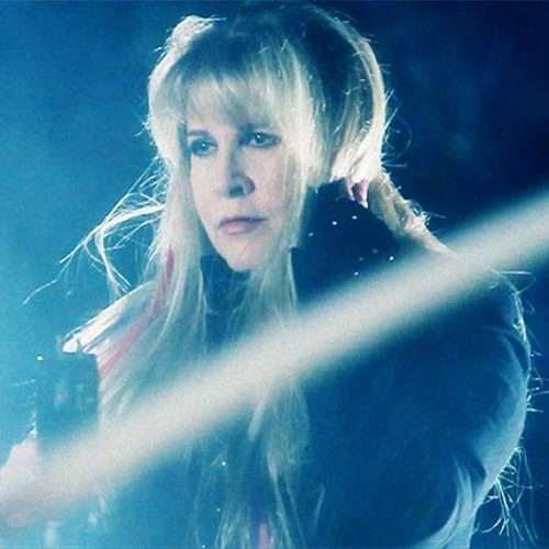 Fleetwood Mac - Seven Wonders (Phaezek 4 Remix)