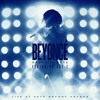 Beyonce - Drunk In Love Ft. JAY - Z & T.I. (WTD EDM - TRAP Remix)