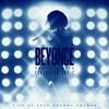 Beyonce - Drunk In Love Ft. JAY - Z & T.I. (WTD EDM - TRAP Remix)