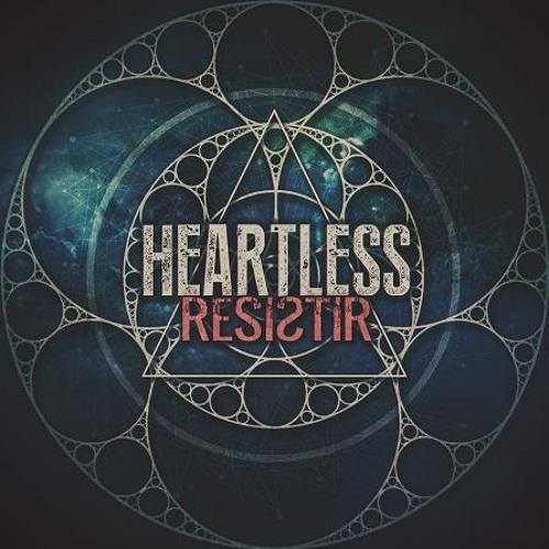 07 - Noir - HEARTLESS