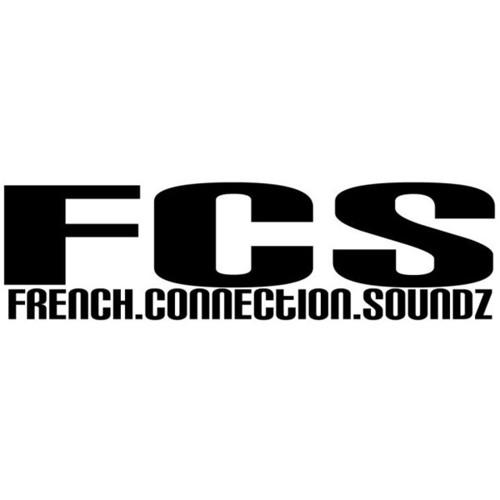 Knowledge Necessary Remix - (Dj Seeq & Dee-Prod) © FCS