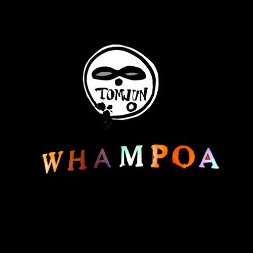 Tomjuno -Whampoa