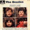 The Beatles - Penny Lane