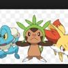 Pokemon Kalos Theme Song