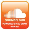 DJ SHAN ***SPANK IT***MASH UP HOUSE MUSIC SET